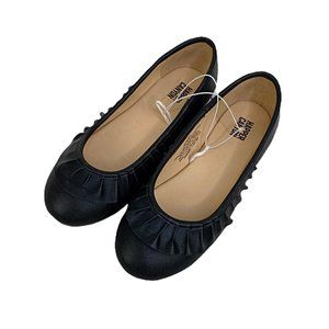 NWOB Harper Canyon Girls Nancy Ballet Flats